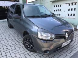Clio 2013 ( não aceito trocas )