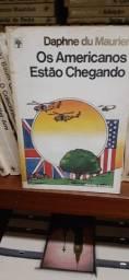 """74 livros """"Coleção Grandes Sucessos Abril"""