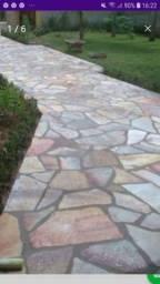 Título do anúncio: Pedras de Pirenópolis