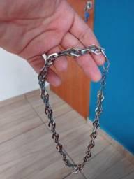 Corda de aço