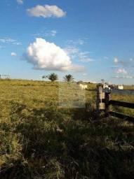 VA-Credito Rural