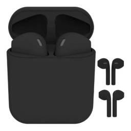 Fone de ouvido Sem fio I12 Inpods colors, baixei o preço