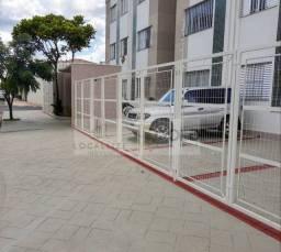 Título do anúncio: Apartamento para venda possui 61 metros quadrados com 2 quartos em Parque Progresso - Fran