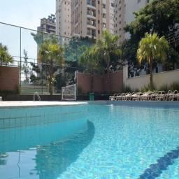 Apartamento à venda com 4 dormitórios cod:1030-2-42521