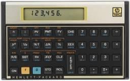 Hp calculos