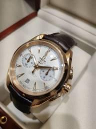 Comprooo relógios suíços antigos