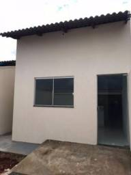 Casa Solar Bouganville, 2 quartos, 1 suíte, nova, fianancia, prox eli forte, forteville