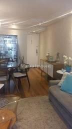 Apartamento 03 quartos - São Mateus