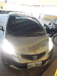 Honda/fit dx flex - 2011