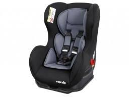 Produto NOVO - Cadeira Para Auto Cosmo Accés Foncé 0 a 25 Kg - Reclinável 9eea1026937