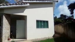 Belíssima Casa com 3 quartos em Ji-Paraná
