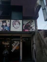Aluga-se Sala Comercial -Na Av: Nestor Sampaio