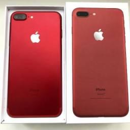 Urgente iPhone 7 plus