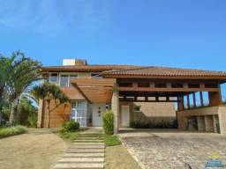 Casa à venda com 3 dormitórios em Ingleses, Florianopolis cod:14318