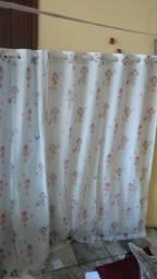 Linda cortina infantil