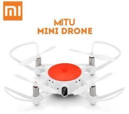 Xiaomi Mitu Drone Mini Rc Wifi Fpv 720 P