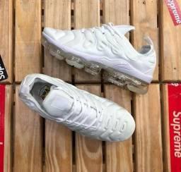 a9c9c8ed67 Roupas e calçados Unissex - ABCD