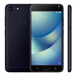 Zen Fone 4 max