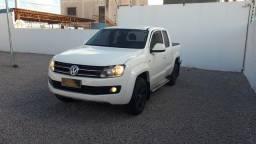 VW- Volkswagen Amarok 2013 - 2013