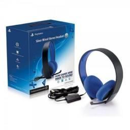 Compro headset 7.1