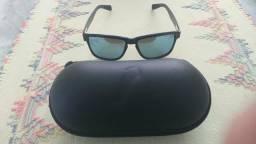 Óculos de Sol Espelhado Chillibeans/ Obs: Só venda