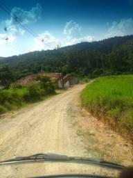 Vendo terreno em Mairinque