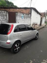 Vendo carro corsa top - 2005
