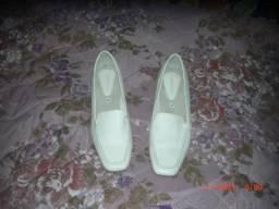 Sapato feminino zappato