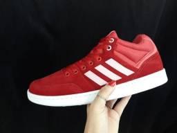 1cb85bbbe8 Roupas e calçados Unissex - Adrianópolis