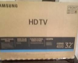 Tv Samsung 32? NOVA