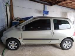 Renault Twingo oportunidade Única - 2001