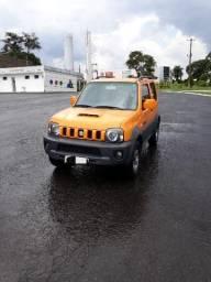 Suzuki Jimny 4ALL 2018 - 2018