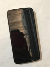 Moto G5 S Plus zero