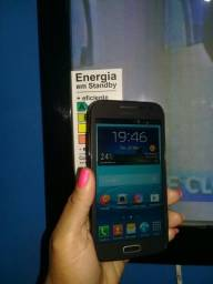 Samsung Galaxy WIN LEIA O ANÚNCIO