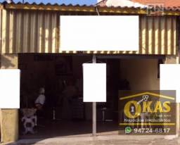 Terreno  residencial à venda, Vila Amorim, Suzano. - Cód. TE0042