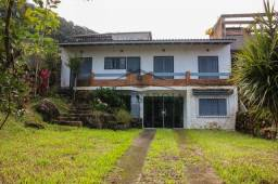 Casa à venda com 3 dormitórios em Pedreira alta, Ubatuba cod:CA00185