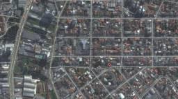 Terreno à venda em Novo mundo, Curitiba cod:EB-1979