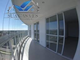 Apartamento 3 Quartos Suíte- Morada de Laranjeiras-Excelente Localização