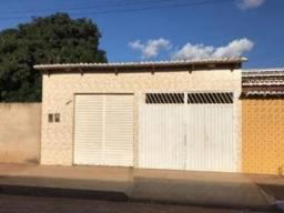Apartamento à venda com 2 dormitórios em Centro, Marcolândia cod:1L17743I138637