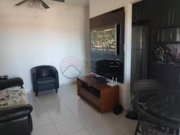 Apartamento à venda com 2 dormitórios em Indaia, Caraguatatuba cod:844961