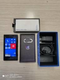 Windows phone lumia 1020 promoção!!