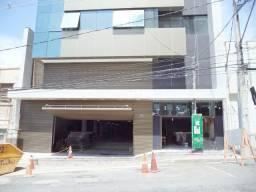 Escritório para alugar em Centro, Divinopolis cod:20335