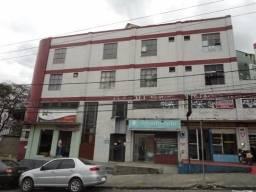 Oportunidade Sala para locação próximo a João Cesar de Oliveira 13089