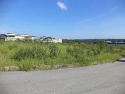 Terreno para alugar em Icarai, Divinopolis cod:2438