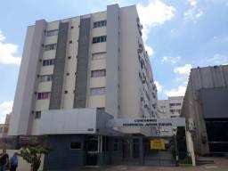 Apartamento 02 Quartos - Centro