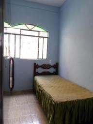 Casa à venda com 3 dormitórios em Santa lucia, Divinopolis cod:12787