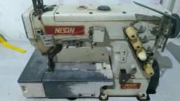 Máquina GOLEIRA