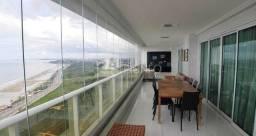 Z-Apto com 5 suites a venda na ponta do farol vista mar