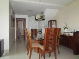 Apartamento à venda com 3 dormitórios em Centro, Divinopolis cod:14726