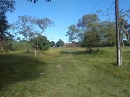 Grande oportunidade 1,5 hectares R$410 mil reais sitio lindo e escriturado